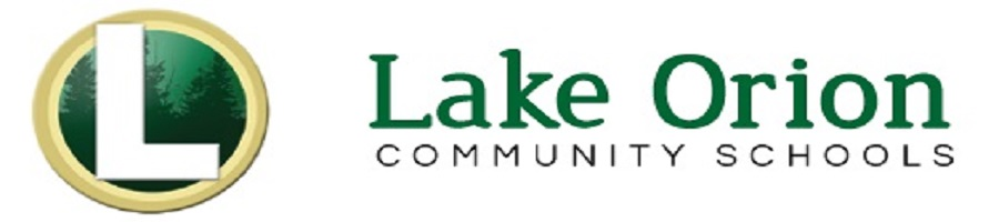 Lake Orion Community Schools